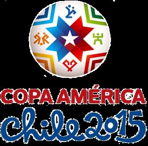 2015_Copa_América