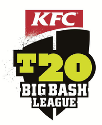 Big-Bash-logo