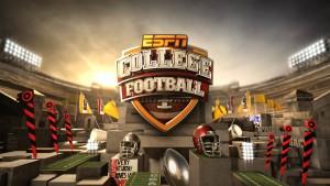 ESPN-Logo-Resolve