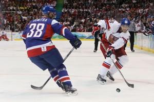 Ice+Hockey+Day+6+qAlkaE7S0GSl