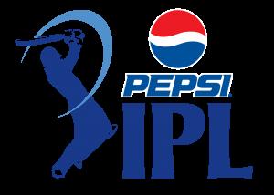 Pepsi_IPL_logo