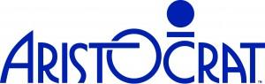 aristocrat-logo