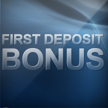 first-deposit_news_thumbnail