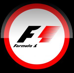 formula_1_2015