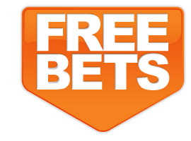 BETSER FREE BET WAGER