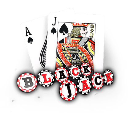 usa online casino best online casino games