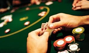 pokerpoker