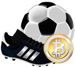 Online sports betting that takes paypal