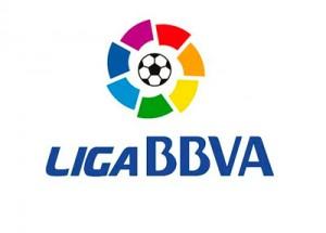 spanish_la_liga_bbva_logo