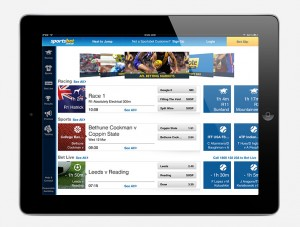 sportsbet-ipad-tablet-app