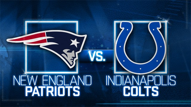 Nfl betting new england patriots vs indianapolis colts at the beginning of 2015 colts and patriots clashed in january right before the super bowl at that time colts supporters had plenty to be excited about voltagebd Gallery