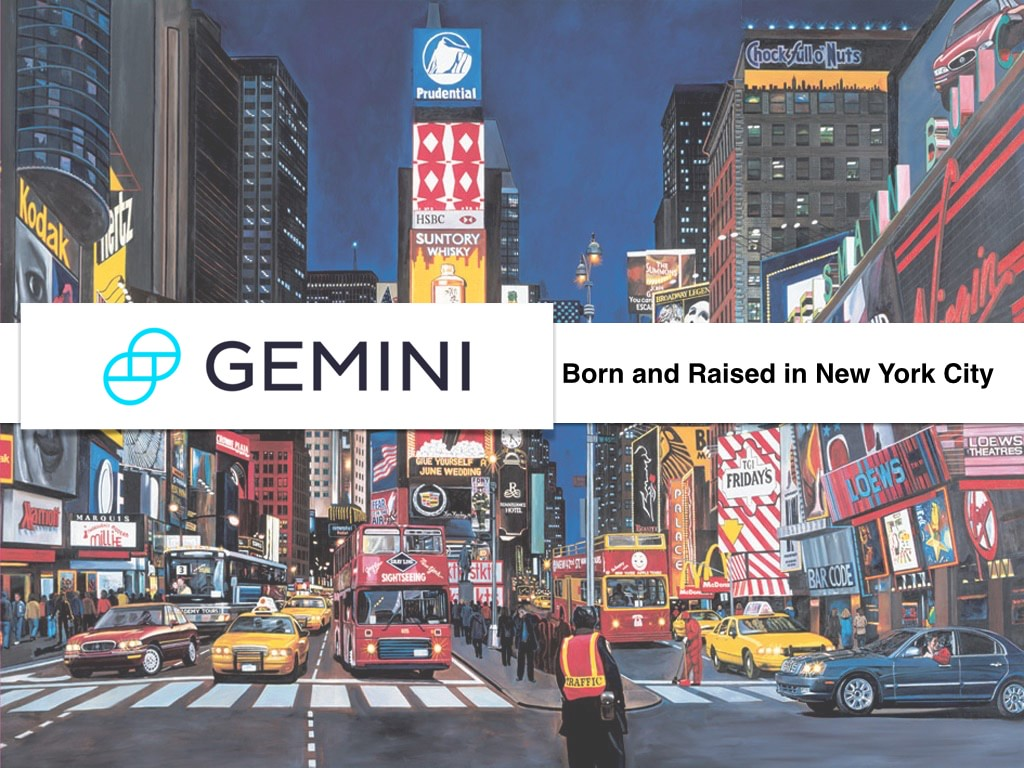 how to buy bitcoin gemini