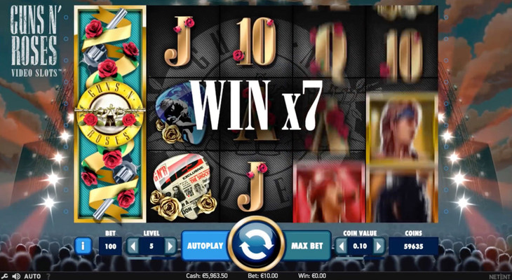 UK Bitcoin Gambling Guide - Top Bitcoin Gambling Offers