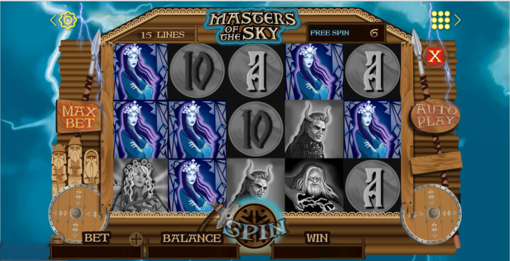 play slot machines free online www book of ra