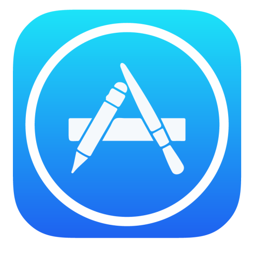 apple app store removals create controversy in the