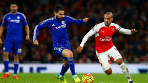 arsenal-vs-chelsea