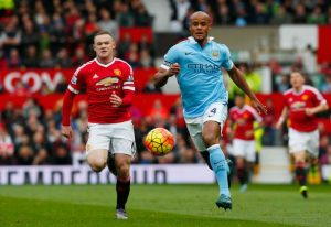 man-utd-vs-man-city