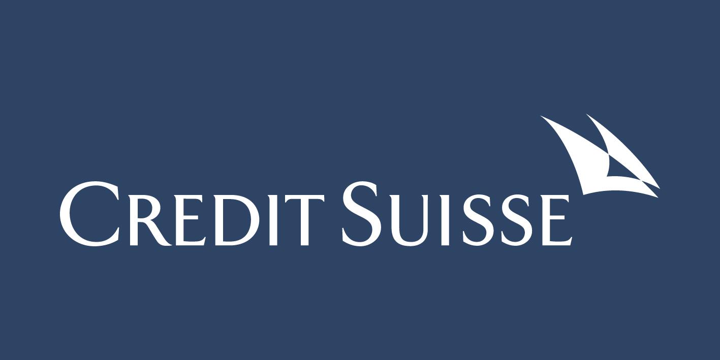 Credit-Suisse-cs-stock