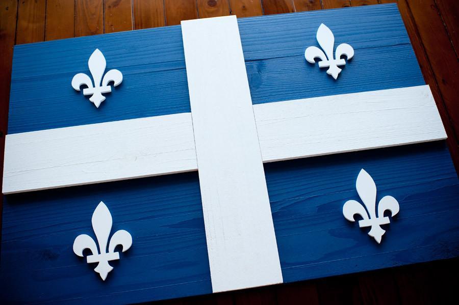 Quebec-Wood-Flag-2
